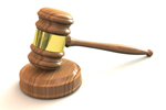 3D_Judges_Gavel-web