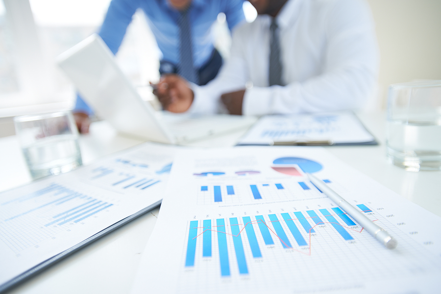 bigstock-Documents-with-chart-and-graph-70701703.jpg