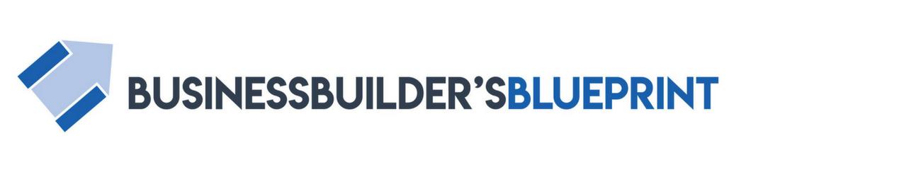 BBB LP Header.png