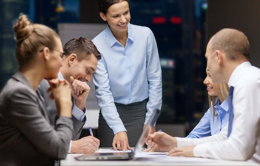 bigstock-business-technology-people--84991253_1-1.jpg