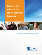 Foundations_of_a_Successful_Business